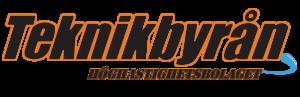 teknikbyran_logo